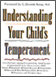 COPING WITH CHILDREN'S TEMPERAMENT